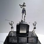 Sweeny Cup Trophy